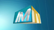 IMTV (2011)
