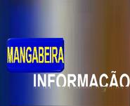 Mangabeira Informação (1999)