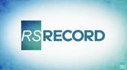 RS Record (2017)