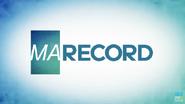 MA Record (2017)