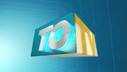 TOTV (2011)