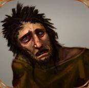 Beggar Portrait.JPG