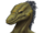 Lizardman F.png