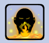 Attack FireBreath2.png