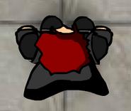 Hero (TRPG 2)