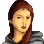 Telepath RPG Wiki