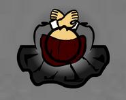 Hero (TRPG 1)