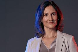 Pilar Egaña.png