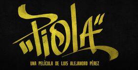Piola Logo.jpg