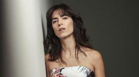 Teresa Betancourt.jpg