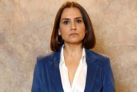 Eliana Zapata-0.png