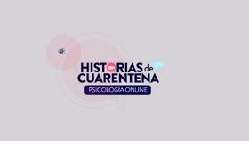 Historias de cuarentena.png