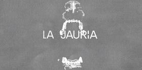 La Jauria.png