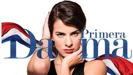 Primera-dama-telenovela-2.jpg