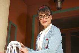 Margarita Jaramillo.png