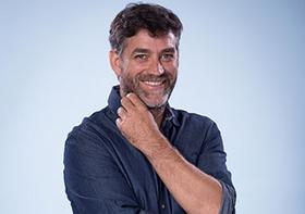 Caco Vidal.png