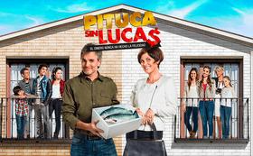 PitucaSinLucas.png