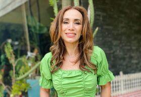 Alejandra-Fosalba.jpg