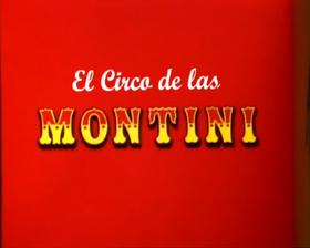 El circo de las Montini.png