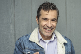 Javier Muñoz.png