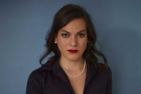 Daniela Vega.png