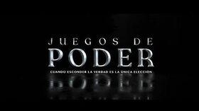 Juegos_de_Poder-1