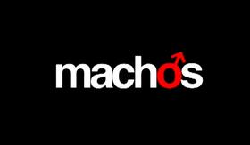 Machos.png