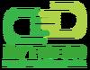 Logo-MyFriend.png