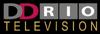 DDRio Televisión