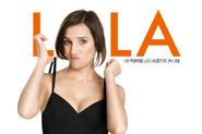 Lola afiche1