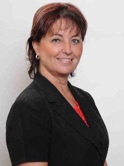 Ximena Vidal
