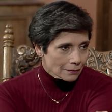 MARESGONZALEZ Secretodefamilia1986.png