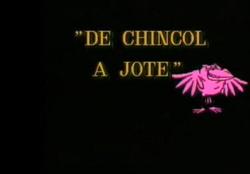 Chicoljote.png