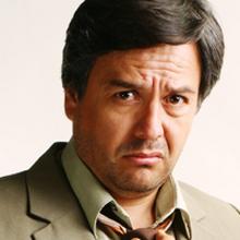 Alberto Jara.png