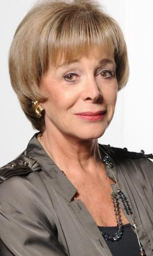 Liliana Ross