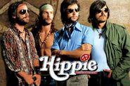 Hippie2004