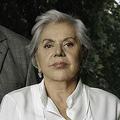Gaby Medina en Reserva de Familia