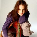 Aline Kuppenheim en Destinos Cruzados.png