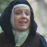 1989-santateresa.png