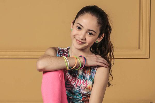 Catalina Benítez