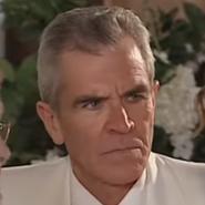 Eduardo Barril en Aquelarre