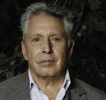 César Arredondo