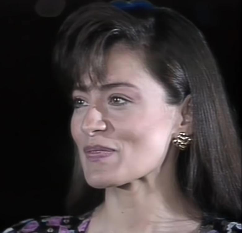Rosario Zamora