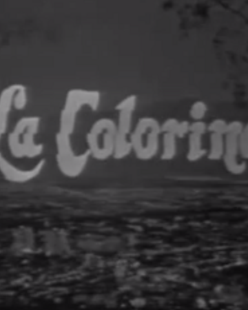 Colorina.png