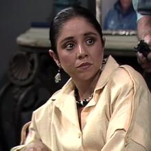 ROXACAMPOS Fernanda VillaLa 1986.png
