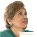 Gaby Medina en Marparaíso