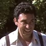 Mario Bustos en A la Sombra del Ángel.png