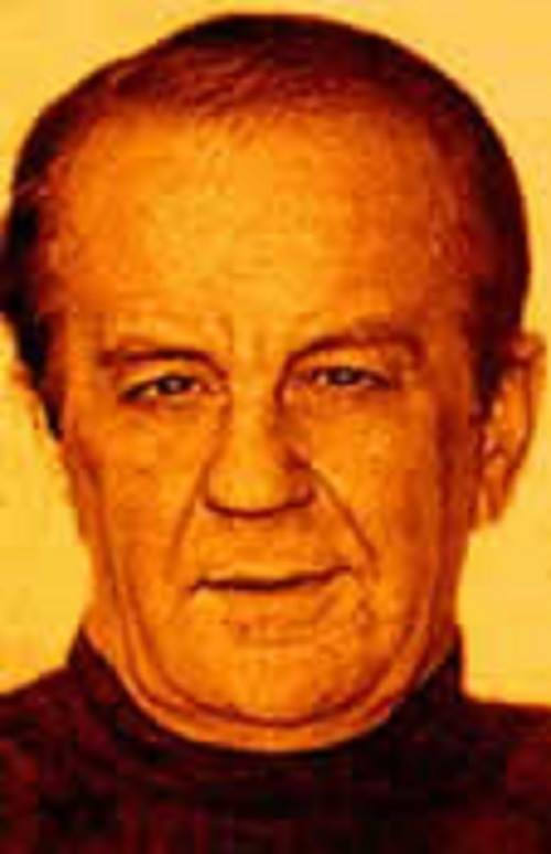Néstor Castagno