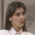 Liliana García en Acércate Más
