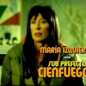 Maria huaqui.png